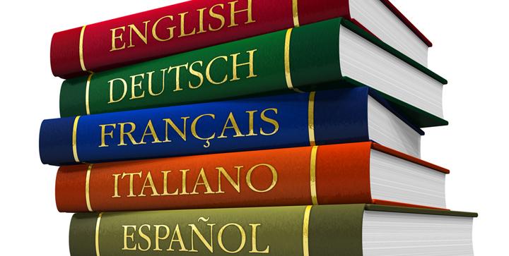 Clases de Español, Inglés, Francés, Alemán, Italiano. Poliglotízate en un año…