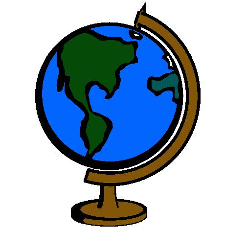Mundo del Anaquel