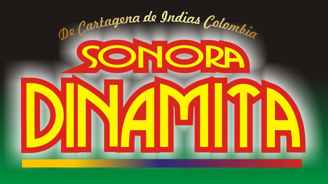 SONORA DINAMITA CONTRATACIONES EN MÉXICO