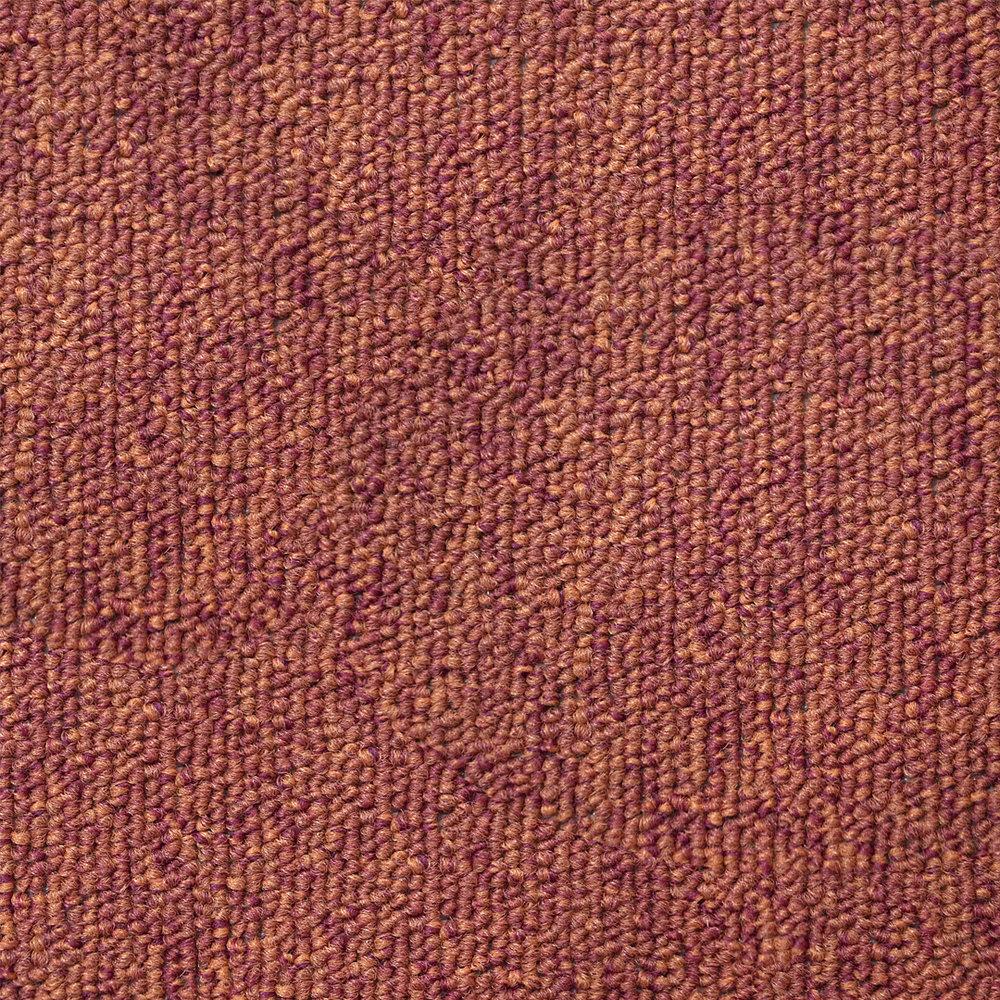 Todas las alfombras. Alfombras de diseño, clásicas, infantiles, de fibras naturales Consigue un suelo más acogedor con una amplia variedad de alfombras en diferentes estilos, colores y materiales.