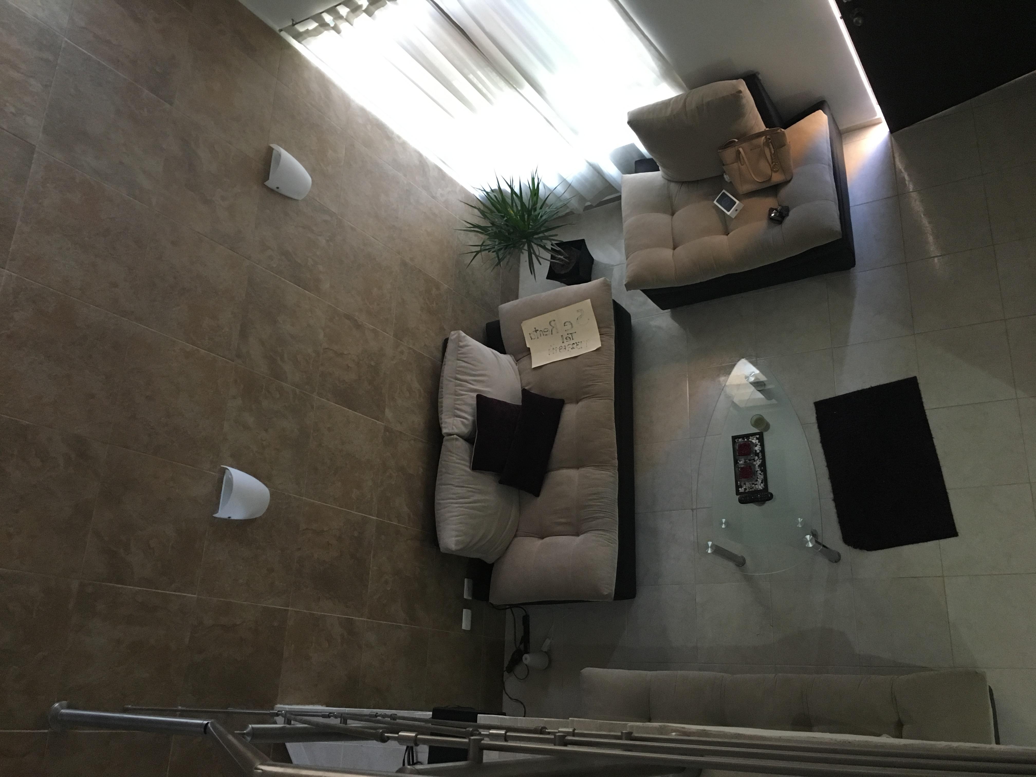 Casa en renta en Mérida, en Las Américas II