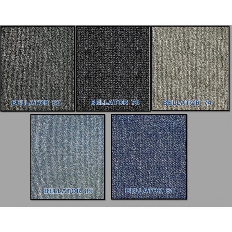 Oferta alfombra de uso rudo postealomx for Alfombras precios m2