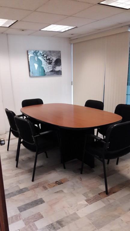 Necesitas una oficina virtual no busques m s postealomx for Oficina virtual telefono