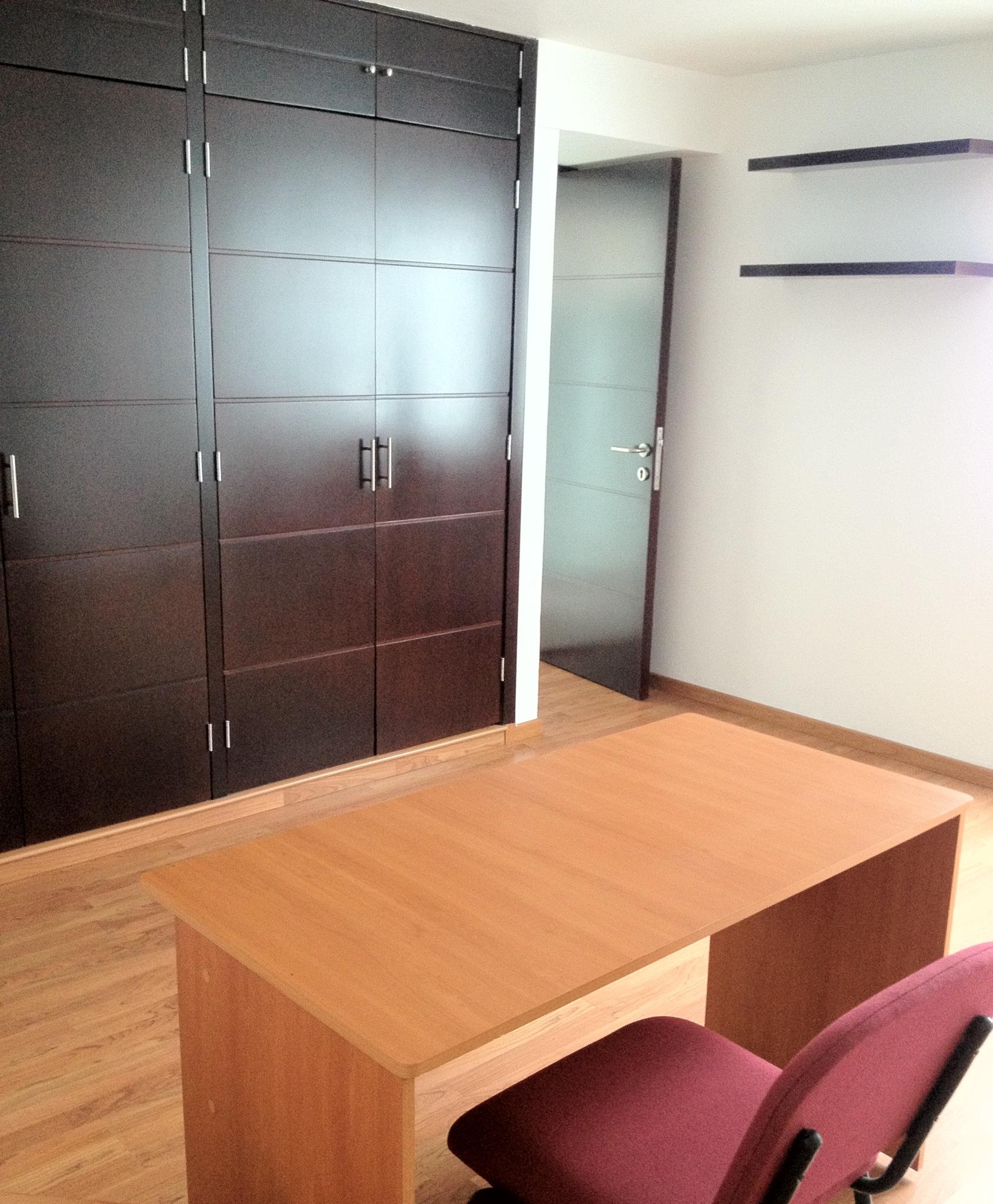 Oficinas en renta con la mejor ubicaci n postealomx for Ubicacion de las oficinas
