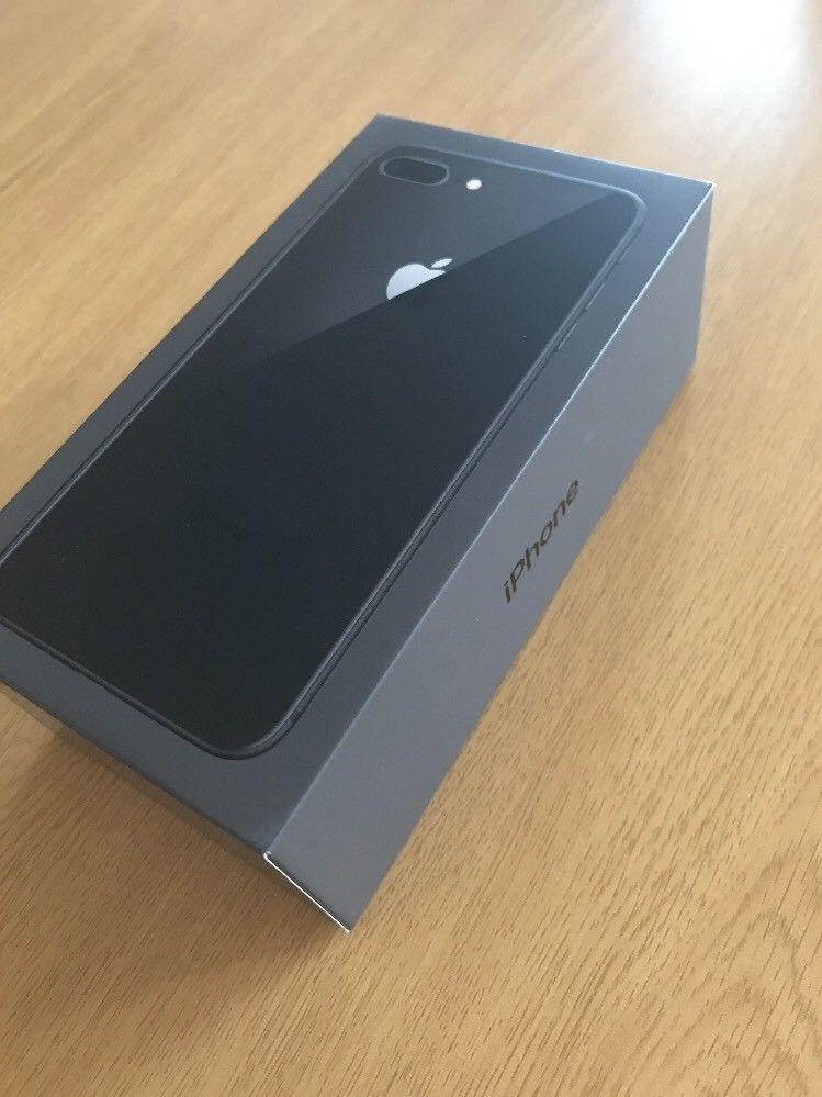 Venta Apple iPhone 8 64gb $450,iPhone 7 32gb.$350,Apple iPhone 6s 16gb..$250