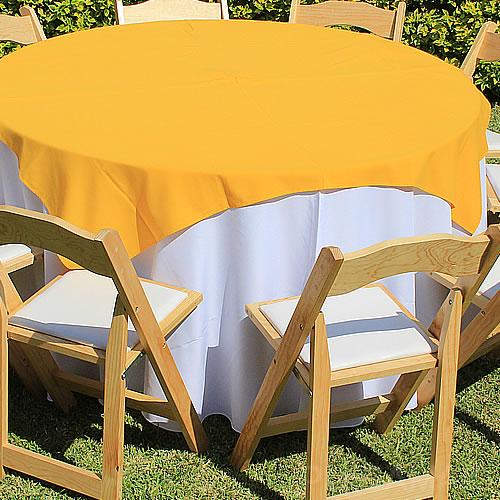 Todo para Vestir tus sillas y mesas de salon o jardin de Eventos
