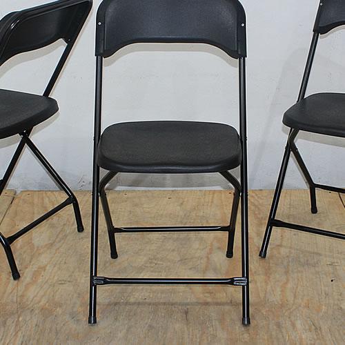 Ventas de Sillas Plegables varios Modelos Multiusos Acojinada Plastico y Lamina