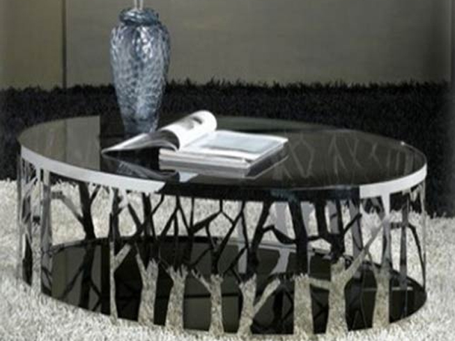Corte cnc de mesas