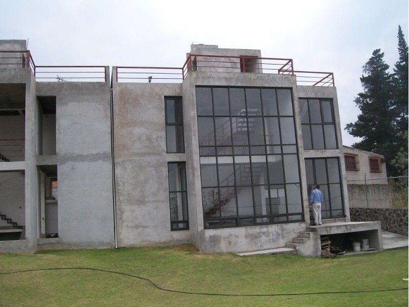 oportunidad casa residencial en condominio en renta santa cecilia tepetlapa xochimilco