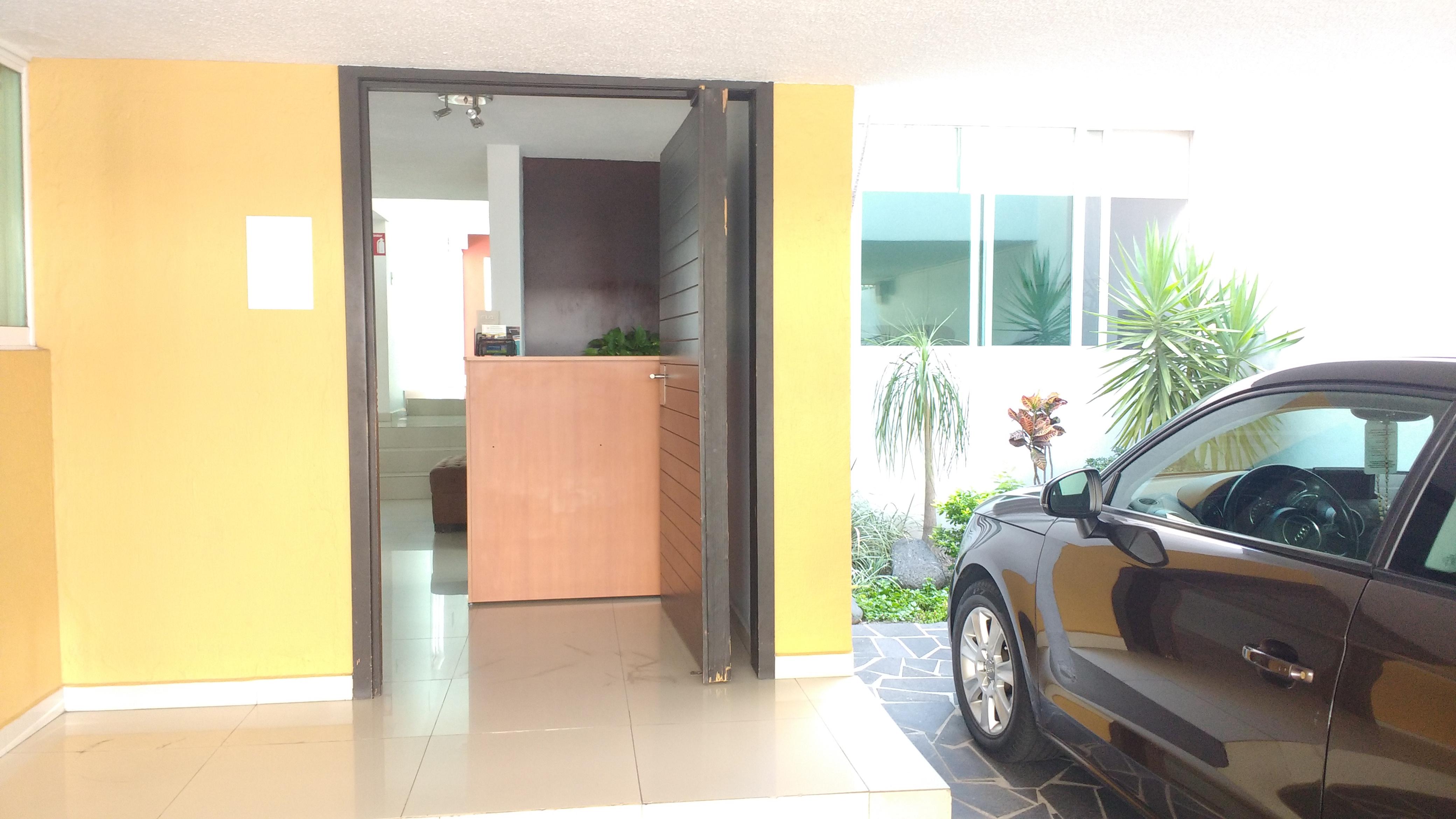 Promoción en oficinas virtuales con excelente ubicación