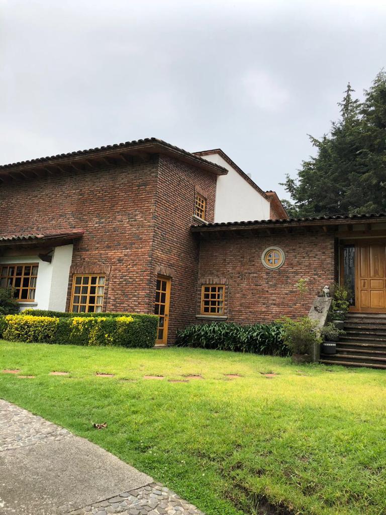 HERMOSA Y SEGURA RESIDENCIA EN EL MEJOR FRACCIONAMIENTO DE LA CIUDAD, RANCHO SAN FRANCISCO