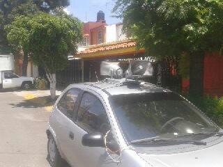 SERVICIO DE PERIFONEO ECONOMICO