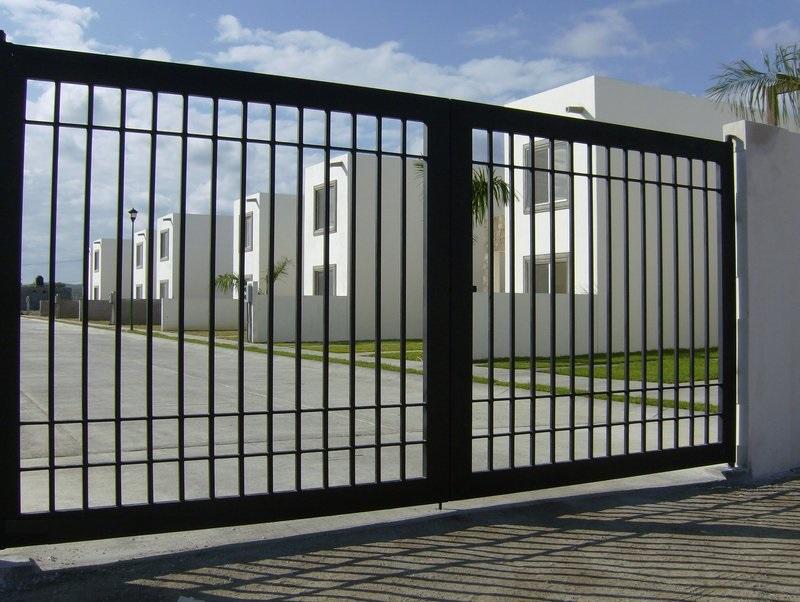 Casa nueva en residencial privado en Los cabos, Mèxico