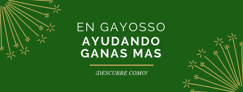 BUSCAMOS ASESOR DE VENTAS