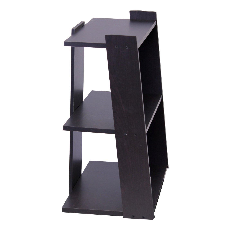 Furinno 11074 Hidup Tropika Mini Ladder Shelf