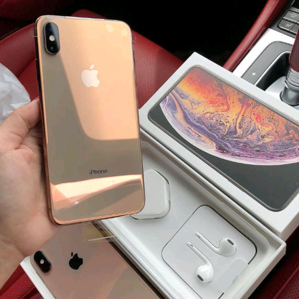 Wholesales New Original Apple iPhone XS Max,Xs,X ,Galaxy S9Plus, S10 At Best Price