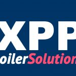 xppboilersolutions